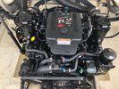 Formula 260 Bowriderimage