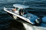 Wellcraft 262 Fishermanimage