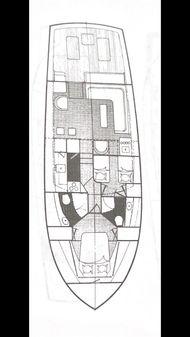 Ocean Yachts 44 Super Sport image