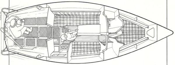 Westerly Griffon image