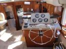 Carver 366 Motor Yachtimage