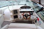 Cruisers Yachts 3870 Expressimage