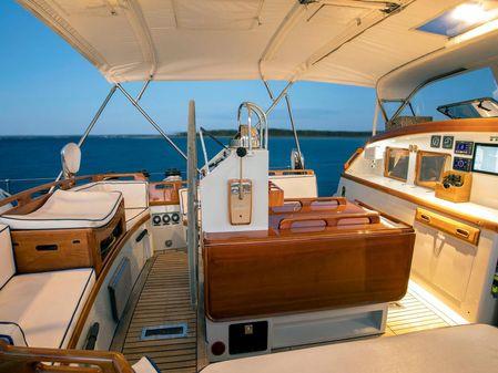 Little Harbor Custom 75 image