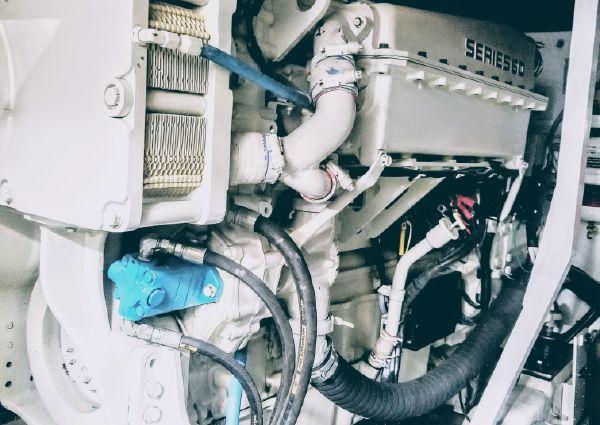 Neptunus 55 Cabrio image