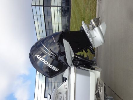 Formula 430 Super Sport Crossover image
