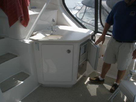 Silverton 43 Motor Yacht image