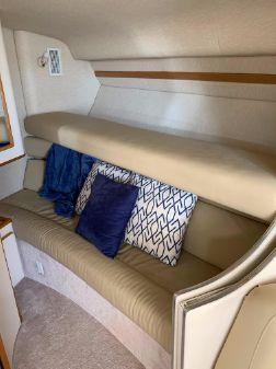 Sea Ray 400 Express Cruisers image