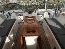 X-Yachts Xc 45image