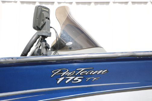Tracker PT175TF image