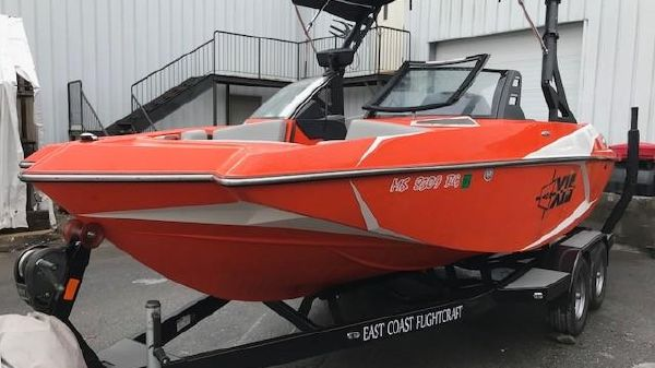 Used Axis Boats For Sale | Cobalt, Malibu, Axis & More
