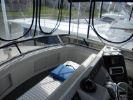 Carver 440 Aft Cabin Motoryachtimage
