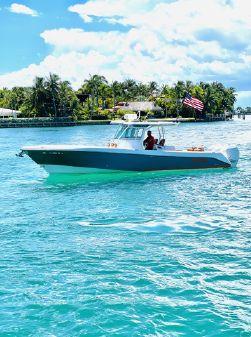 Everglades RJD image