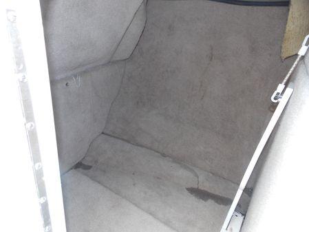 Chaparral 236 SSX image