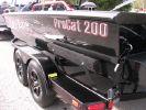 SEAARK BOATS INC ProCat 200 Ampedimage