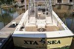 Custom Carolina 34 FISH-AROUND DIESEL CUDDYimage