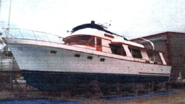 Nordlund Pilothouse LRC