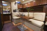 Monterey 400 Sport Yachtimage