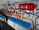 Sabre 54 Flybridgeimage