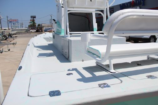 Shoalwater 21 Catamaran image