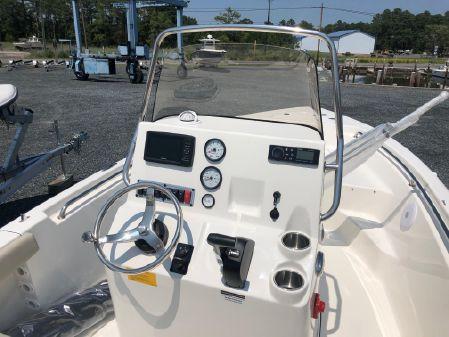Key West 189 FS image