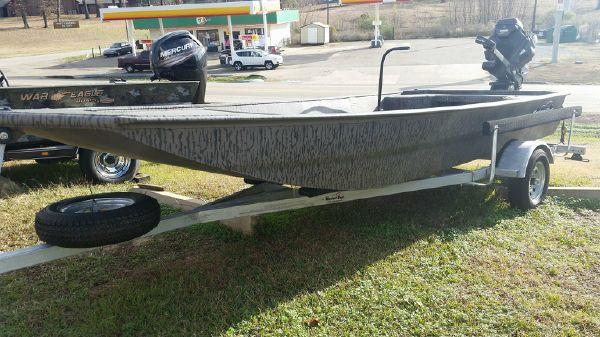 Gator Tail GTB1854