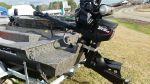 Gator Tail GTB1854image