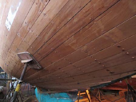Concordia Yawl image