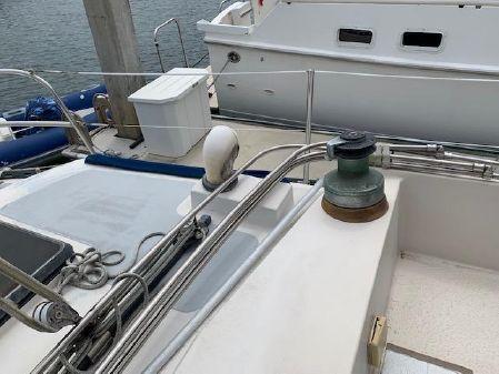 Custom SEA MAID image