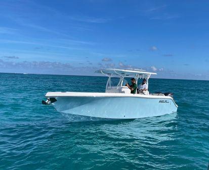 Angler Angler Pro 28CC image