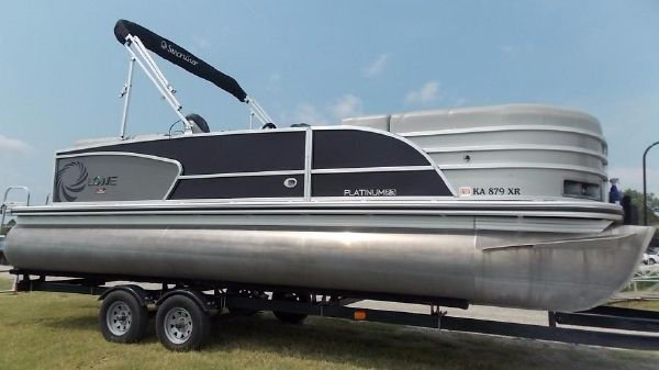Used Lowe Boats for Sale - Southwinds Marina in United States