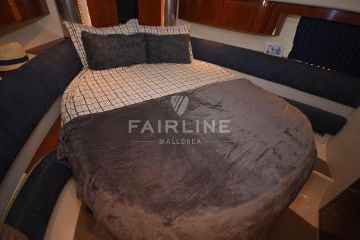 Fairline Targa 40 image
