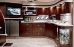 Cruisers Yachts 540 Sports Coupeimage