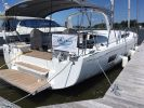 Beneteau Oceanis 51.1 In-Stockimage