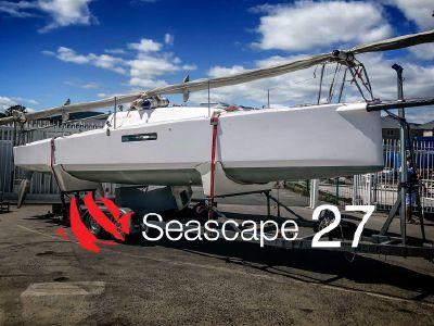 2013 Seascape<span>27</span>