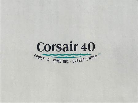 Cruise-A-Home Corsair image