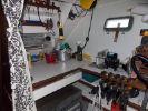 Mason Bragg Custom Yachtimage