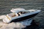Cruisers Yachts 390 Express Coupeimage