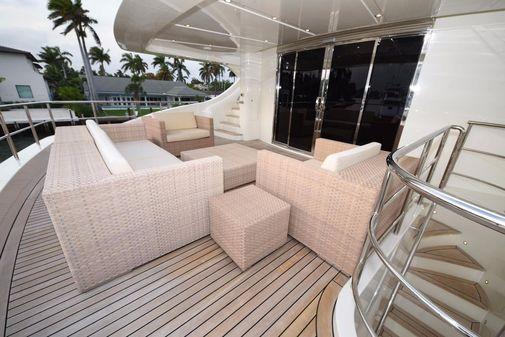 IAG Motor Yacht image