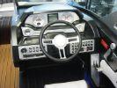 MB F21 Tomcatimage