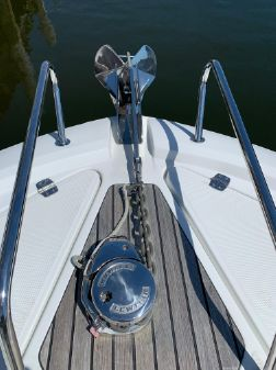 Beneteau Barracuda 9 Fly image