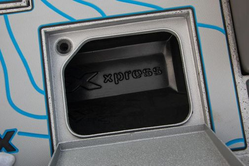 Xpress X20PFC image