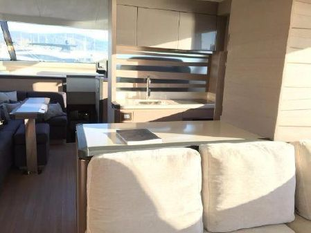 Monte Carlo Yachts MCY 70 image