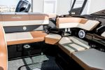 Sea Ray 190 Sportimage