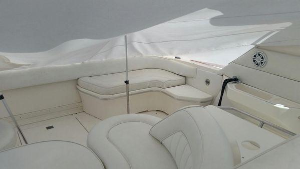 Sea Ray 500 Sundancer image