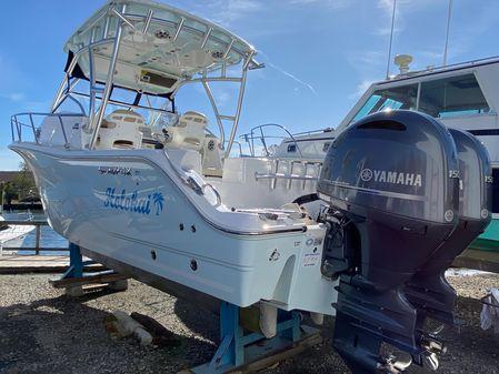 Sea Fox 256 Voyager image