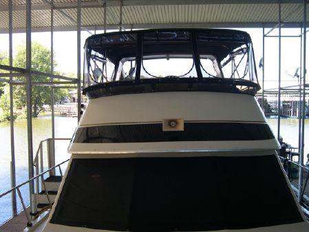 Californian 48 Motor Yacht image