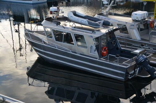 EagleCraft 31' Cruiser image