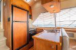 Bayliner 4087 Aft Cabin Motoryachtimage