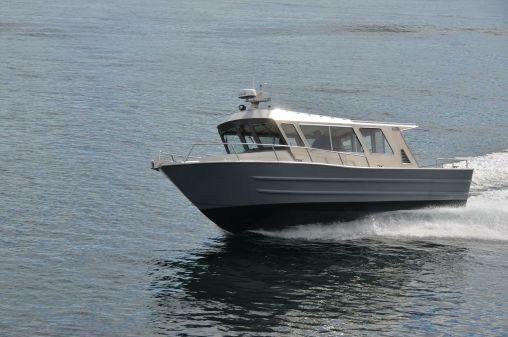 EagleCraft 36' Cruiser image