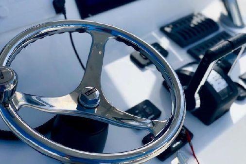 NorthCoast 280 Center Console image